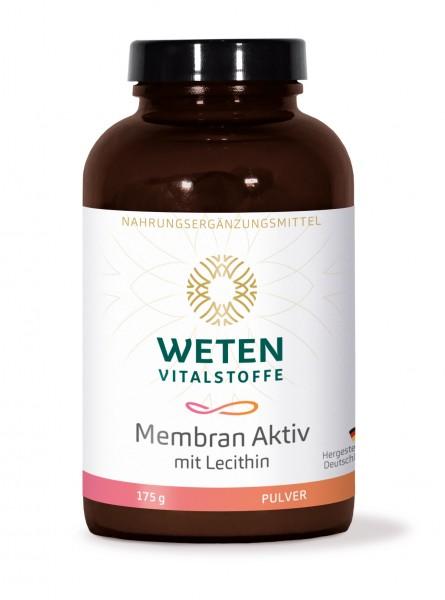 Membran Weten - Pulver 175g