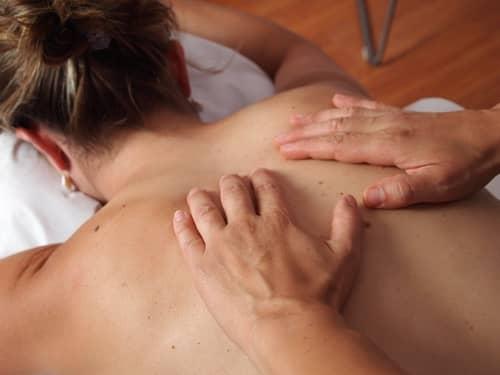 Was tun bei, brüchigen oder weichen Nägel, Hautproblemen, Bindegewebeschwäche, Cellulite