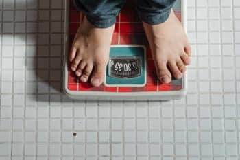 Natürliche Unterstützung bei Stoffwechselstörungen und Adipositas