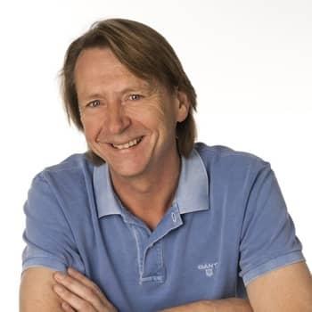 Dr. Frank Ingwersen berät dazu, welche Vitalstoffe sinnvoll sind